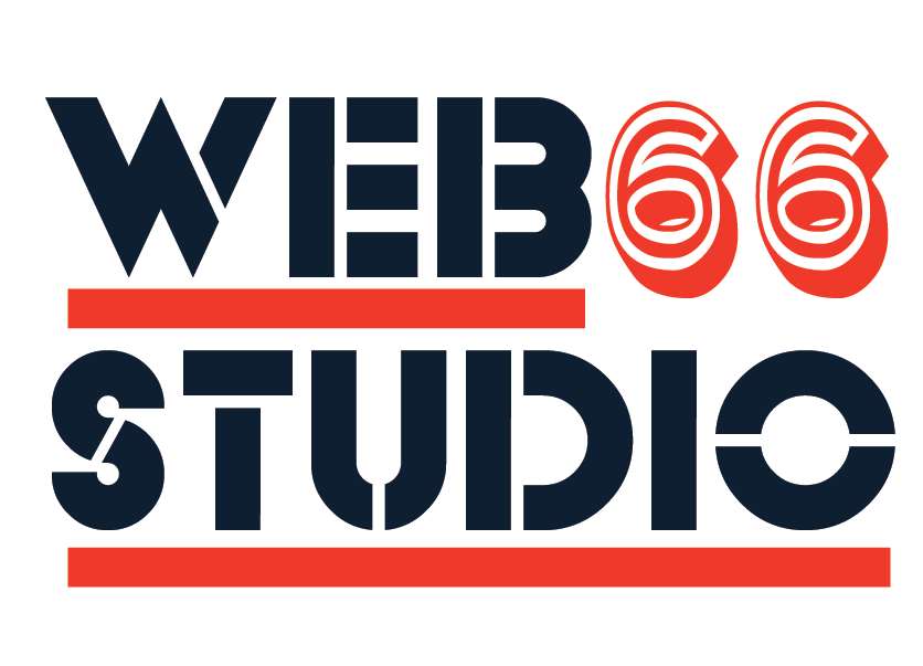 Web Studio 66